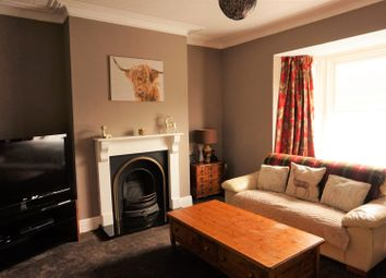 Thumbnail 5 bed terraced house for sale in Alford Road, Sutton-On-Sea