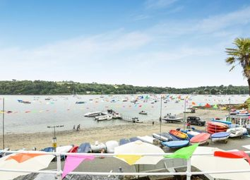 Thumbnail 2 bed flat for sale in Falmouth, Cornwall