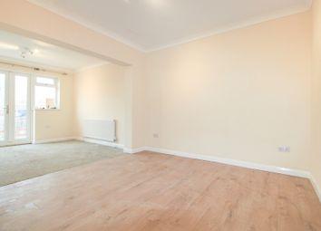 Thumbnail 6 bed semi-detached house to rent in Sefton Avenue, Harrow Weald, Harrow