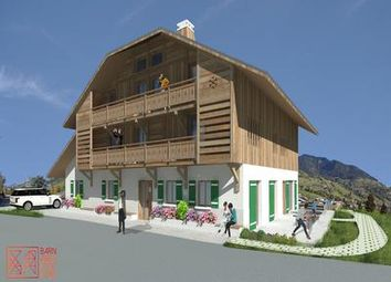 Thumbnail 3 bed apartment for sale in Praz-Sur-Arly, Haute-Savoie, France