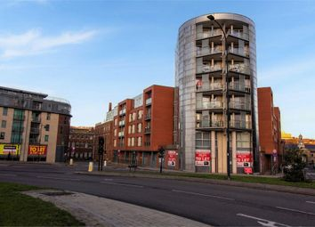 2 bed flat for sale in 1 Dun Street, Sheffield, South Yorkshire S3