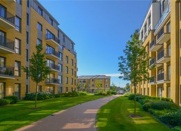 Thumbnail Flat to rent in Broom Road, Teddington, Middlesex