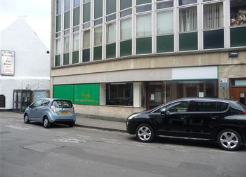 Thumbnail Retail premises to let in Hare Lane, Gloucester
