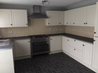 Thumbnail 3 bed town house to rent in Feltons, Skelmersdale