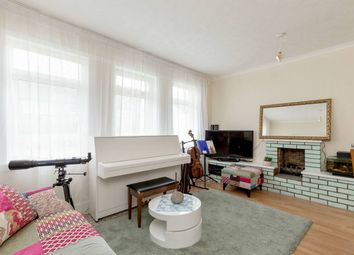 3 bed flat for sale in 59, Flat 1 Silverknowes Crescent, Silverknowes EH4
