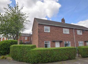 Thumbnail 2 bed semi-detached house for sale in Albion Gardens, Stalybridge
