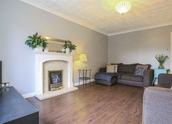 Thumbnail 4 bed semi-detached house for sale in Swansey Lane, Whittle-Le-Woods, Chorley