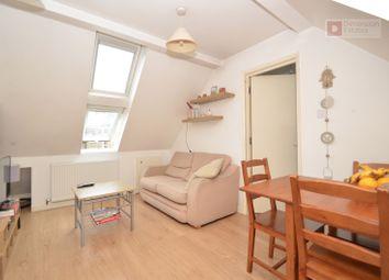 Thumbnail 1 bed flat to rent in Petherton Road, Canonbury, Highbury & Islington, London