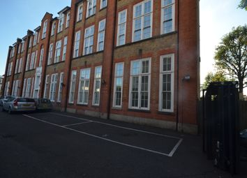 Thumbnail Parking/garage to rent in Tollington Road, London