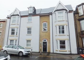 Thumbnail 2 bed flat to rent in Dolphin Street, Herne Bay