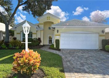 Thumbnail 3 bed property for sale in 8029 Hampton Ct, University Park, Florida, 34201, United States Of America