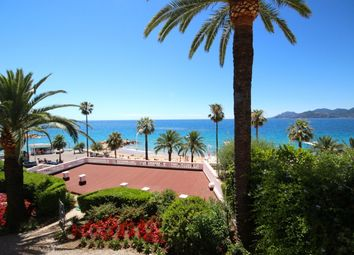 Thumbnail 6 bed apartment for sale in Cannes, Alpes Maritimes, France