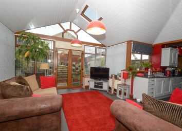 Thumbnail 6 bed terraced house for sale in Whalley Road, Accrington, Lancashire