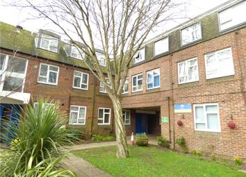 Thumbnail 1 bedroom flat for sale in Cinnamon Lane, Poole, Dorset