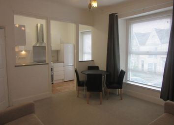 Thumbnail 2 bed flat to rent in Southville Mews, The Grove, Uplands, Swansea