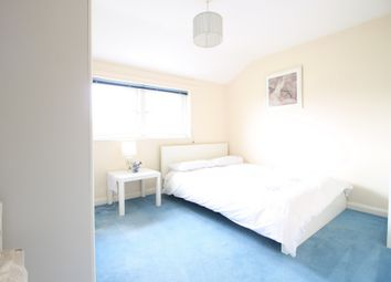 Thumbnail Room to rent in Crawley Road, Turnpike Lane