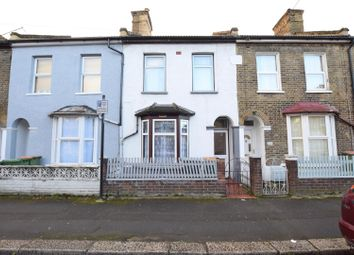 Thumbnail 2 bed property for sale in Hughan Road, London