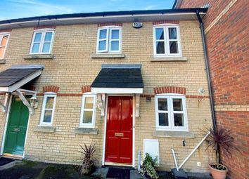 2 bed terraced house for sale in Old Coach Mews, Lower Parkstone, Poole, Dorset BH14