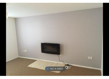 Thumbnail 2 bed flat to rent in Irish Street, Killyleagh