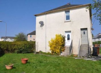 1 bed flat to rent in Church Road, Clarkston, Glasgow G76