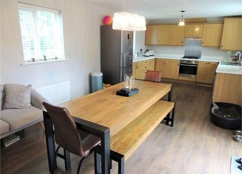 Thumbnail 4 bed detached house for sale in Winnold Street, Downham Market