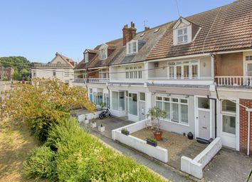 Tower Parade, Whitstable CT5. 6 bed terraced house for sale