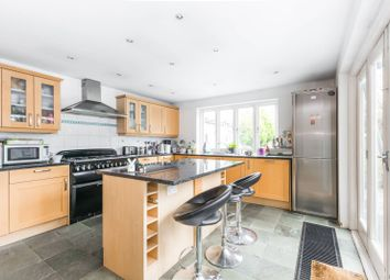 Thumbnail 3 bed property for sale in Rhodes Avenue, Muswell Hill