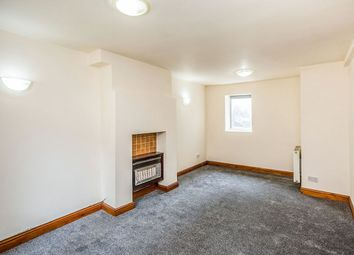 Thumbnail 3 bed terraced house to rent in Lidget Street, Lindley, Huddersfield