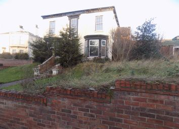 Thumbnail 4 bed property for sale in London Road, Retford