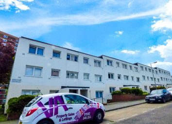 Thumbnail 2 bedroom flat for sale in Essex Close, Luton
