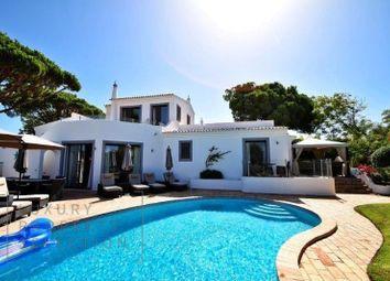 Thumbnail 4 bed villa for sale in Dunas Douradas, Vale De Lobo, Loulé, Central Algarve, Portugal