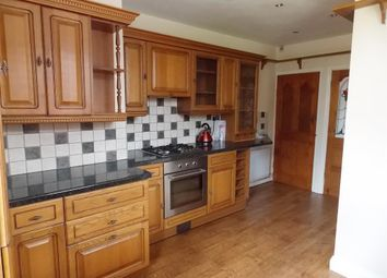 Thumbnail 3 bed end terrace house for sale in Flora Street, Eston, Middlesbrough