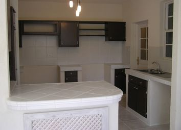 Thumbnail 3 bed apartment for sale in West Coast, Inland, Saint James, Barbados