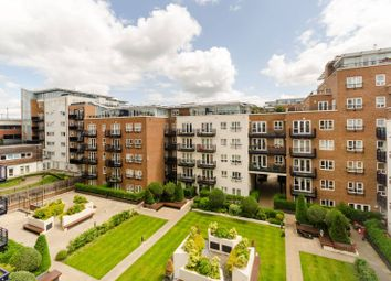 Thumbnail 2 bedroom flat to rent in Seven Kings Way, Kingston, Kingston Upon Thames