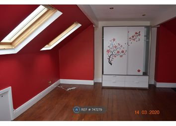 3 bed terraced house to rent in Coupland Road, Garforth, Leeds LS25
