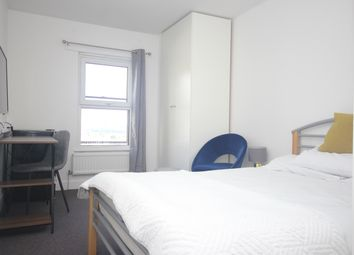 Thumbnail Room to rent in Belgrave House, Mutley Plain, Plymouth