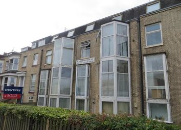 1 bed flat for sale in Carlton House, 307 - 311 Anlaby Road, Hull, East Yorkshire HU3