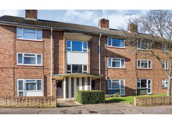 1 bed flat for sale in Baker Street, Chelmsford CM2