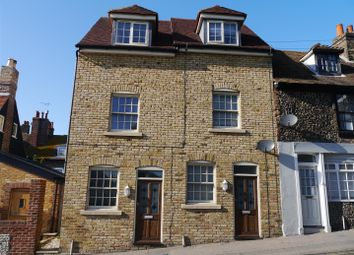 Thumbnail Property to rent in Trinity Square, Margate