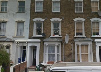 Thumbnail 2 bed detached house to rent in Clonbrock Road, London