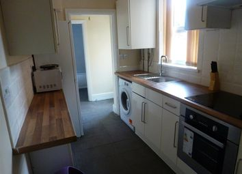 Thumbnail 3 bed property to rent in May Street, Derby