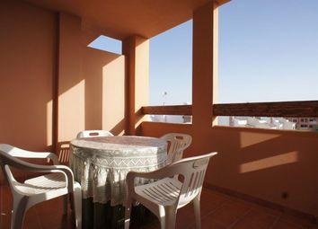 Thumbnail 2 bed apartment for sale in Villamartin, Orihuela Costa, Spain