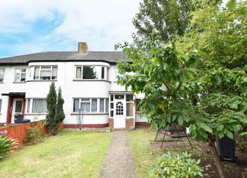 2 bed maisonette for sale in Northumberland Gardens, Isleworth TW7