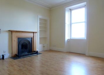 Thumbnail 3 bed flat to rent in Victoria Street, Perth