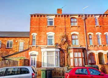 Thumbnail Room to rent in Double Room 3, Knox Road, Wellingborough