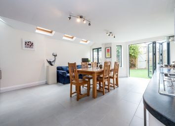 4 bed property for sale in Marmion Road, Clapham SW11