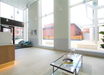 2 bed flat for sale in Perceval Square, College Road, Harrow HA1