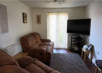 Thumbnail 2 bedroom flat for sale in Old Meeting Street, West Bromwich