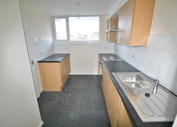 Thumbnail 2 bed maisonette for sale in Blossom Lane, Enfield