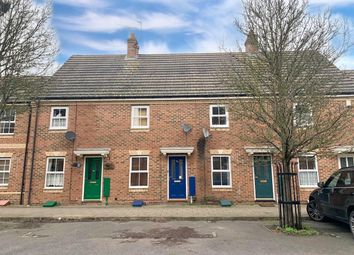 Thumbnail 2 bed property to rent in Queensgate, Aylesbury